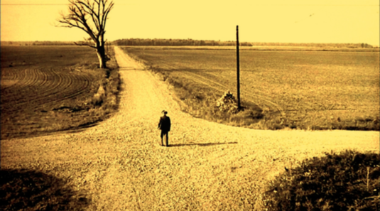 You are at a crossroads in your marriage